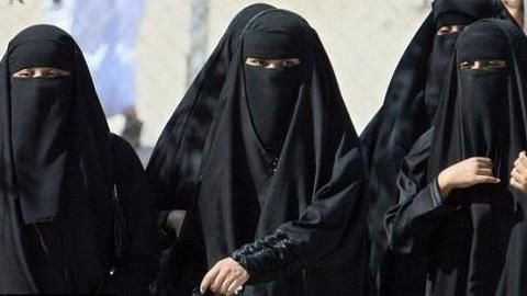 Triple talaq victims to now get pension in Assam