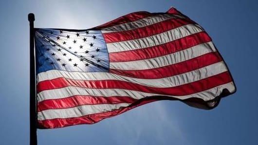 Afghanistan: Rocket explodes at US Embassy