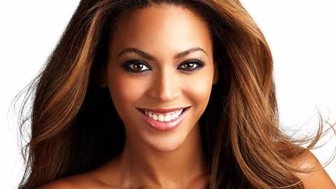 Another addition to Beyonce's family!