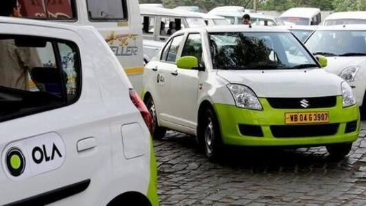 Mumbai: Cab driver beaten to death by bikers