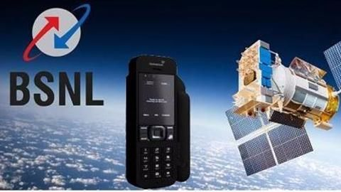 BSNL will bring affordable feature phones with Lava, Micromax