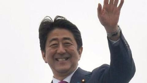 Japan finally wins the bid for India's first bullet-train