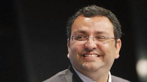 Tribunal says Mistry makes no case against Tatas