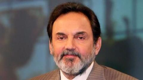 CBI raids NDTV founder Prannoy Roy's premises in Delhi, Dehradun