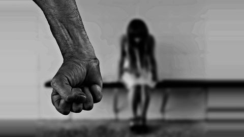 East Delhi: Presence of mind saves 8-year-old girl from being raped