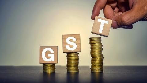 GST rollout: Issues which need clarification