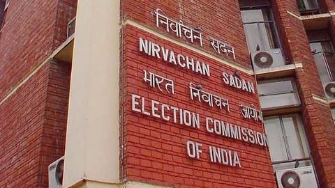 EC's silence on barring convicted MLAs irks SC