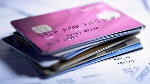 Debit card fraud: Know the guidelines