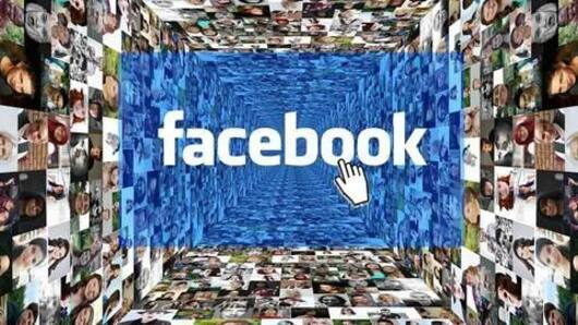 How to check 'your time on Facebook'