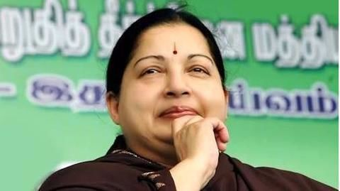 Speculation abounds despite releasing Jayalalithaa's medical report