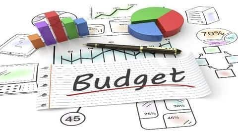 What to expect from Budget 2018?
