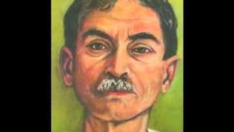 Remembering Premchand on his 137th birth anniversary