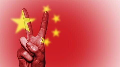 Moody's rating will spook but not tumble China