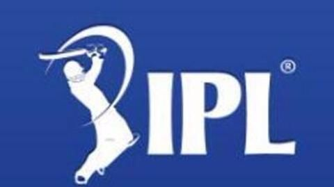 IPL auction postponed to 20th February