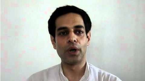 UP: BJP MP booked for 'instigating' communal clashes