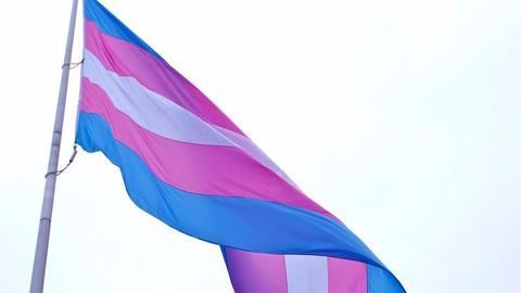 Nepal: In a first, a transgender woman registers for marriage