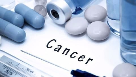 Prices of cancer drugs cut by up to 86%