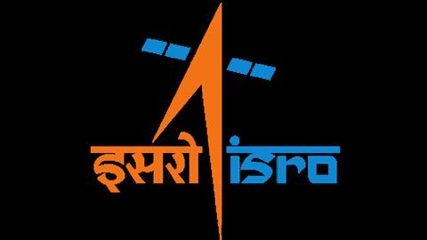 ISRO to resume satellite launches soon