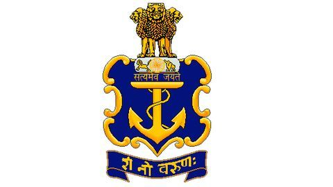 Naval officer to be court martialled for molesting