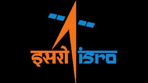 ISRO signs MoU for desi GPS system