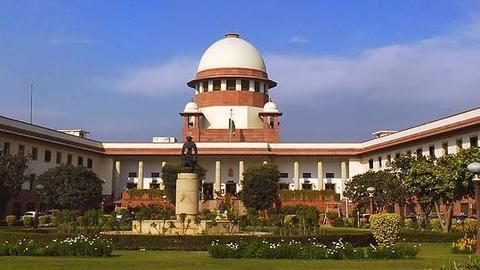 Lokpal: SC gives go-ahead for appointments without leader of opposition