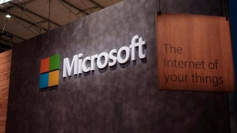 Microsoft mulls on investing $100 million in Ola's parent firm