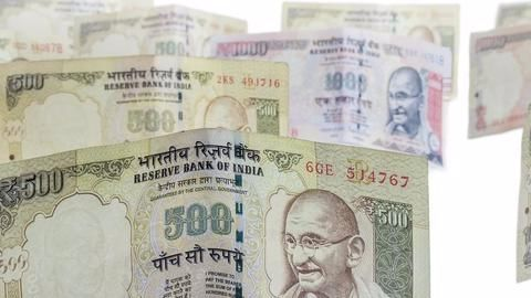 Do you know where your old Rs. 500/1,000 notes are?