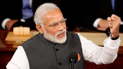SC goes paperless, PM launches integrated case management system