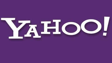 Yahoo is erasing some part of internet history: Details here