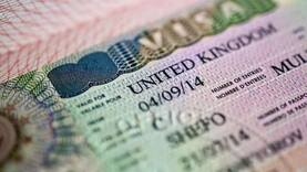 UK: Easier for foreign students to get work visas