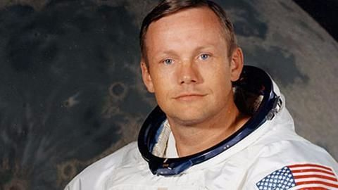 Bag used by Armstrong in Apollo11 mission to be auctioned