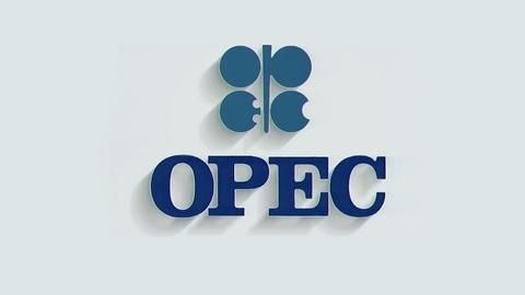 Indian market to woo OPEC
