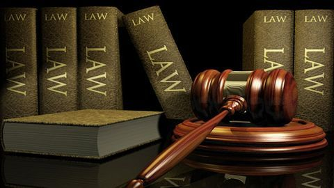 Digitalization of judiciary: Five most senior courts go paperless