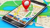 New Google Maps: Two-wheeler mode, locating toilets, SOS-alert, and more!