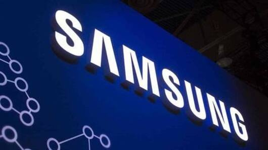Samsung announces industry leading 64MP mobile camera