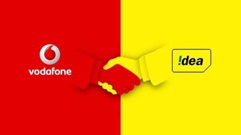 Idea Vodafone merger: A deal of necessity rather than luxury
