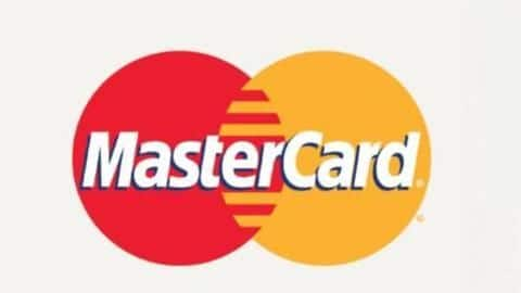 Mastercard to help Indians tackle online fraud through newer technologies