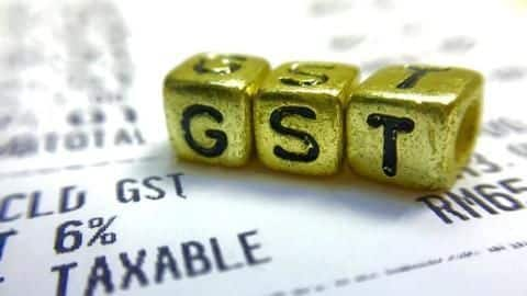 GST roll-out on 1 July: How prepared is India?