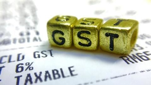 Is India prepared for GST?