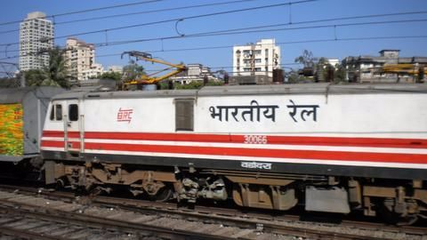 Indian Railways government's most corrupt department?