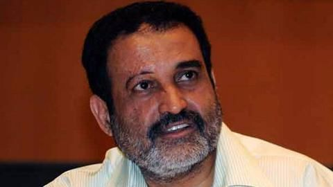 Lawsuit will not have bearings on hiring Americans: Mohandas Pai