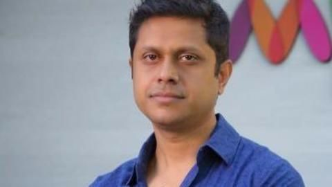 The ever-changing leadership landscape at Flipkart