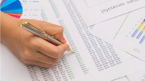 Investing in stocks: Know your investment options