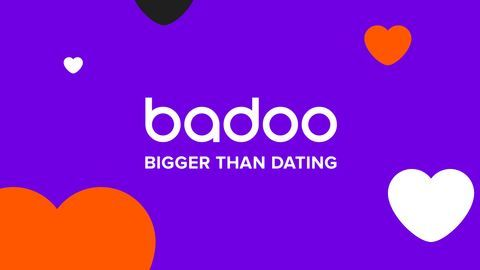 Badoo: The next level dating app
