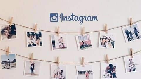 Instagram working on a lot of new features
