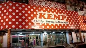 Bengaluru: Iconic Big Kids Kemp closing its door