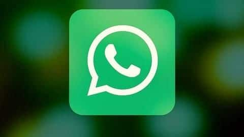 WhatsApp for Android, iOS to get these new features soon