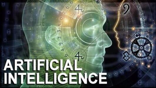 Using Artificial Intelligence in the field of law