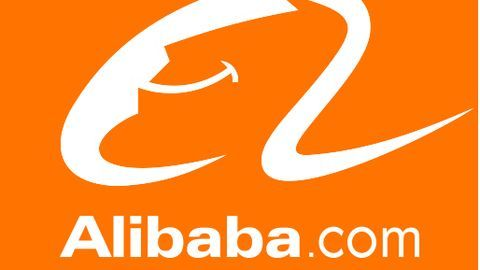 Alibaba an unlikely platform for auctioning ships