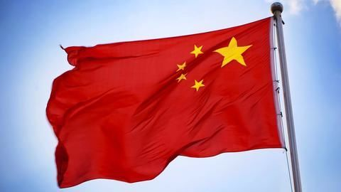 Xinhua releases second video on Doklam standoff